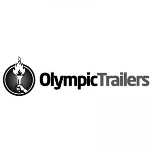 brand-olympictrailers