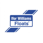Ifor-Williams-Flaots