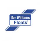 Ifor-Williams-Flaots